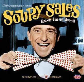 Soupy_sales_5
