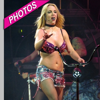 Britney-Spears-weight-concert-London