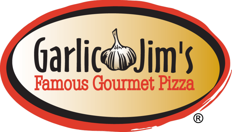 Garlic jims