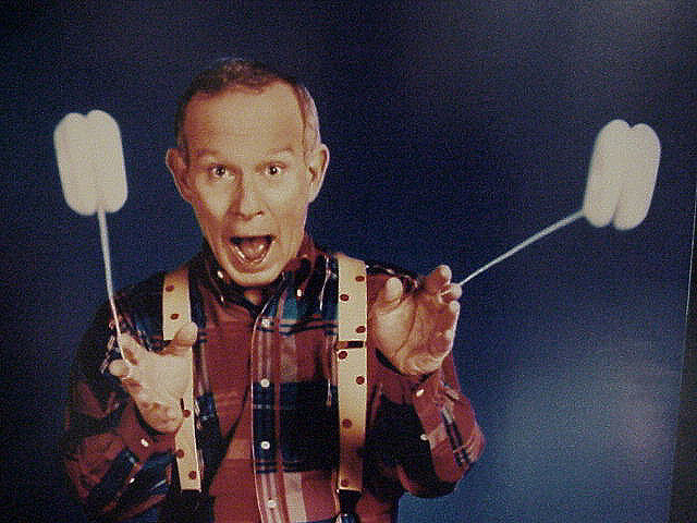 Tommy smothers is 75 today click for details tommy smothers click for