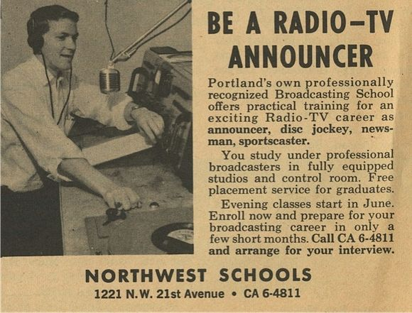 LEARN RADIO!!!!!!