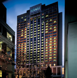 Hyatt_regency_bellevue_exterior_bellevue_washington_unitedstates
