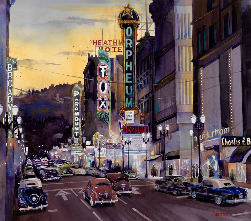 Crusin-broadway-canvas-cert_0
