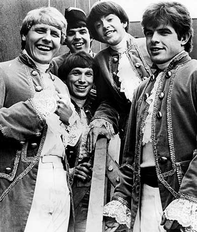 Paul+Revere++The+Raiders+The_Original_Paul_Revere_and_t