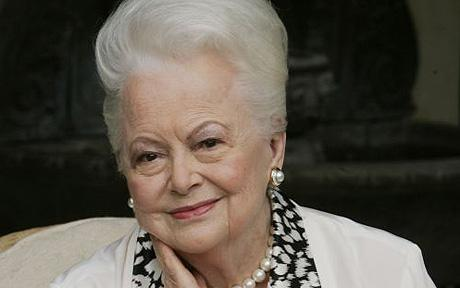 OliviaDeHavilland_1425101c