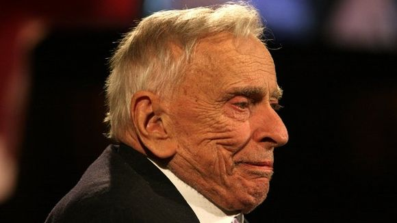 THE FINAL CHAPTER FOR GORE VIDAL