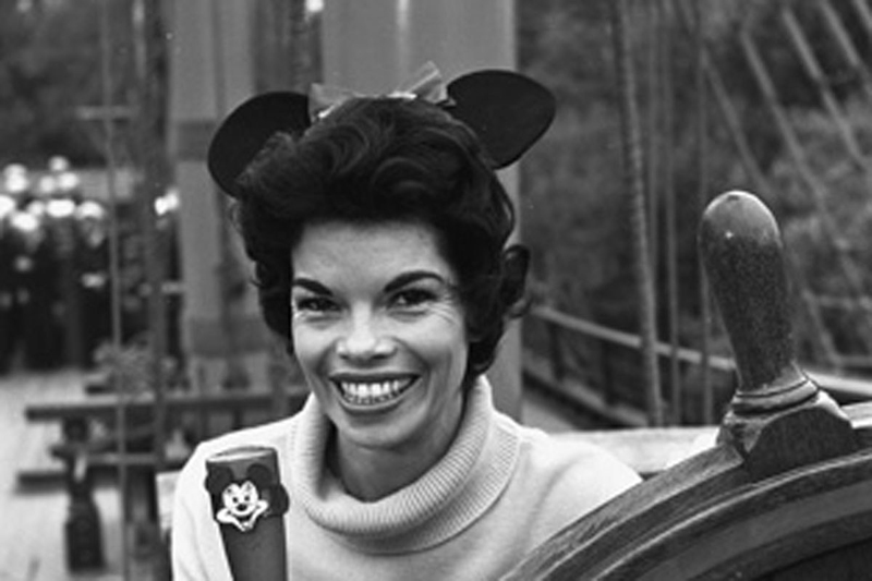 Ginny-tyler-mouseketeer-post