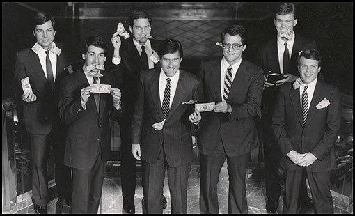 Mitt-Romney-Bain-Capital-money-Bain-Capital-photo-via-Boston-dot-com