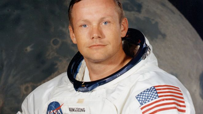 Neil%20Armstrong%20headshot,%20as%20NASA%20astronaut