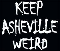Keep_asheville_weird