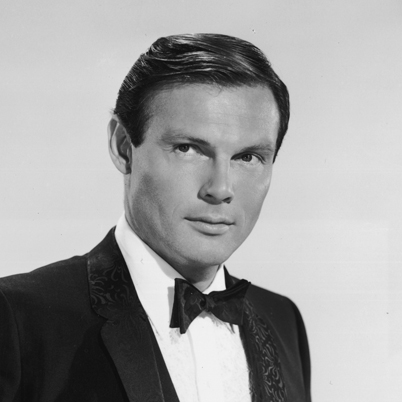 Personality ... MBTI Enneagram Adam West ... loading picture