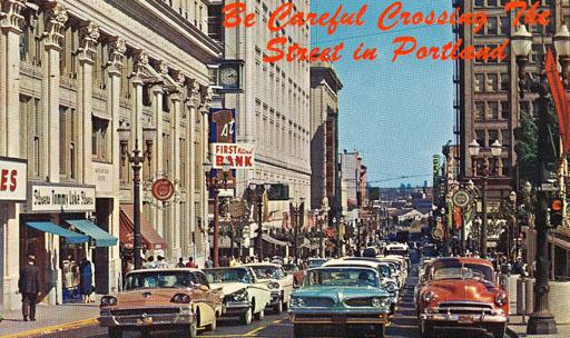 Portland_roadkill_512_304