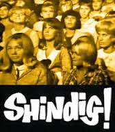 SHINDIG HOST JIMMY ONEIL IS DEAD AT 72