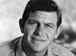 OSCARS FORGOT ANDY GRIFFITH DURING THE MEMORIAL FEATURE