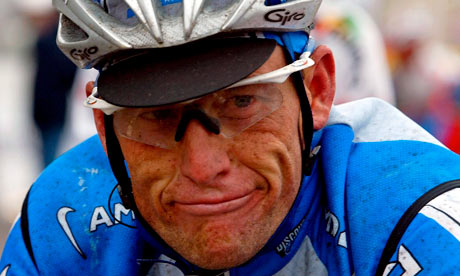 Lance-armstrong-doping-wh-008