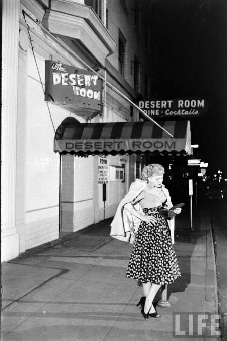 Desert_room_1957