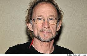 NO MONKEE BUSINESS ...PETER TORK IS 71