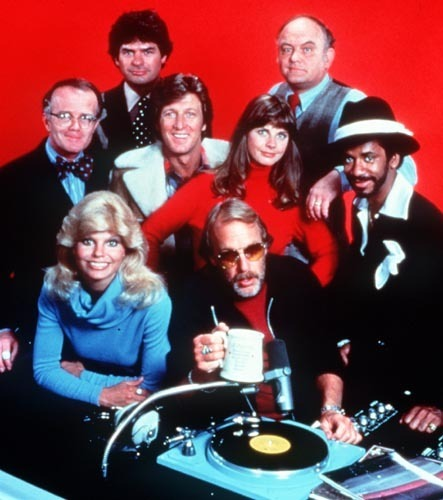 Cast-wkrp-in-cincinatti-10700165-443-500