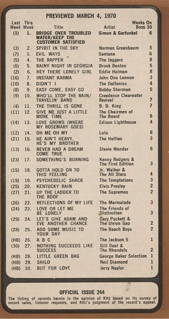 Steele 1970-2