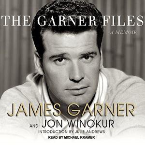 JAMES GARNER IS 85