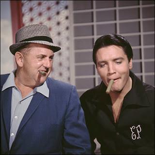 Elvis-presley-tom_parker-cigars