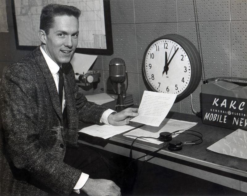 Harry-wilson-in-the-studio