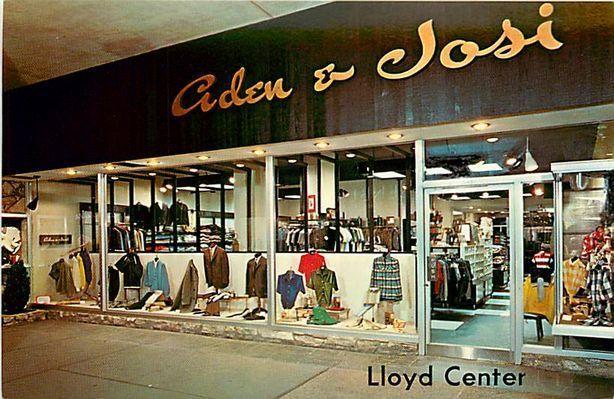 Aden lloyd