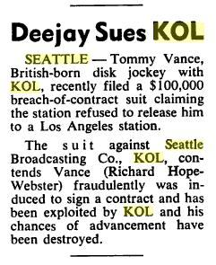 KOL-DJ-Sues-1965