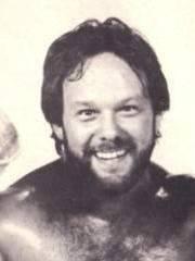MATT BORNE DEAD AT 56
