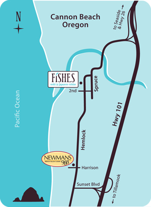 Fishes-newmans_map-300x409