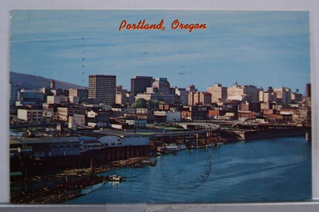 Skylineportland2  68