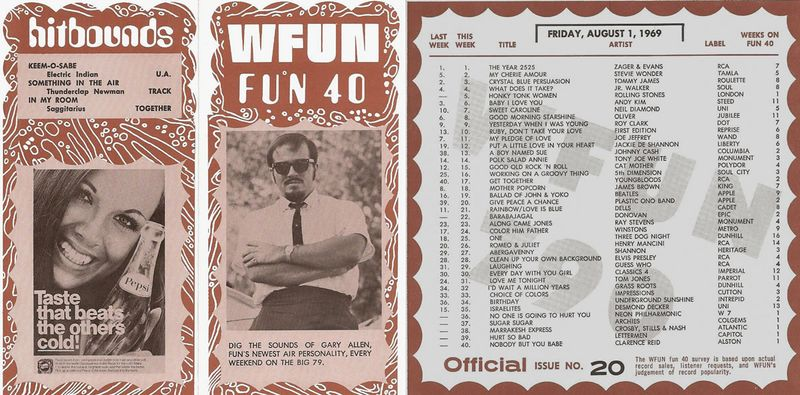 Wfun-radio-survey-miami-08-01-69