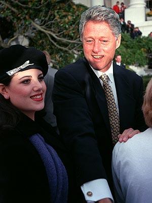 Monica-Lewinsky1