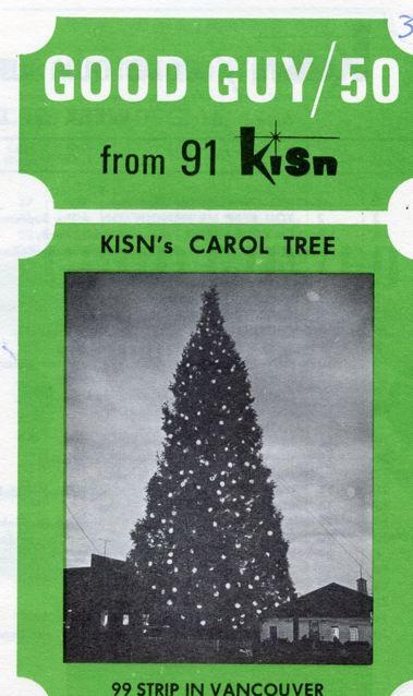 Kisncarol tree1966