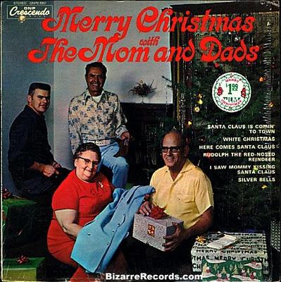 Worst-Christmas-Album-Covers-05
