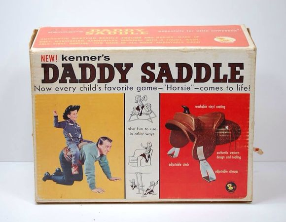 AVAILABLE AT TOY SHOPS & DEPARTMENT STORES