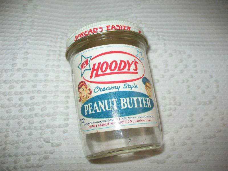 HOODY'S