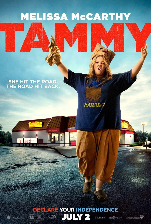 Tammy-2014-Movie-Poster