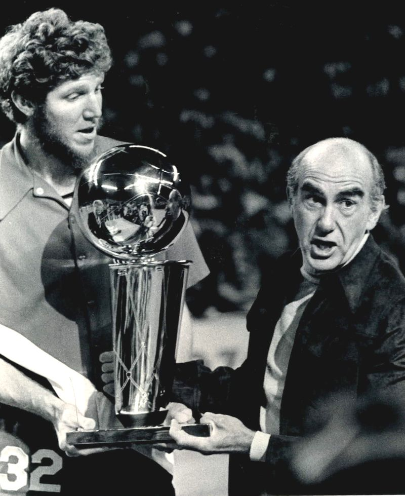 Bill_Walton_and_Jack_Ramsay