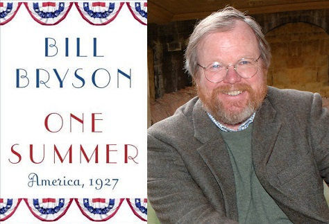 Billbryson_withcover