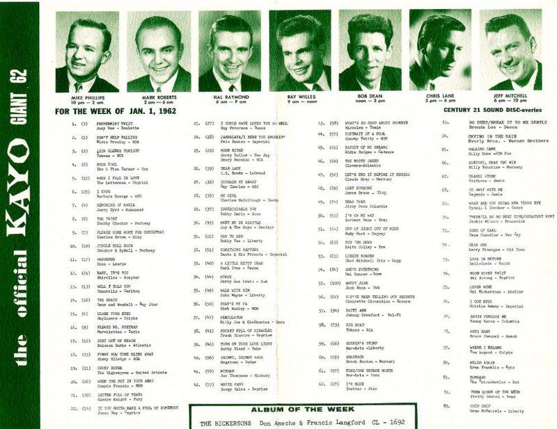 Jan-1-1962A