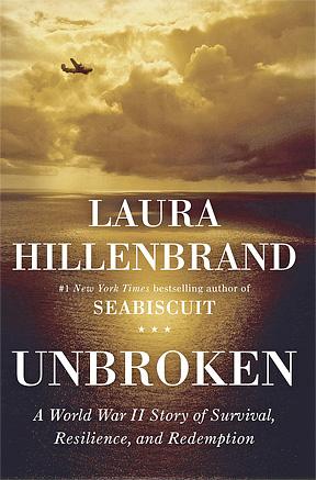 Hillenbrand-unbroken-4