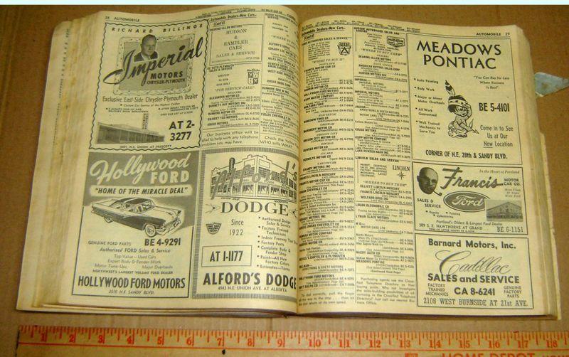 PortlandDirectory1956_002
