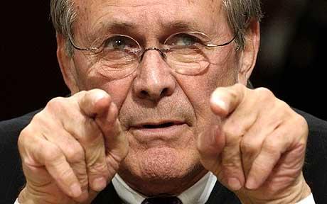 Rumsfeld-802