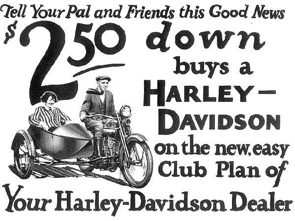 HarleyDavidson_600