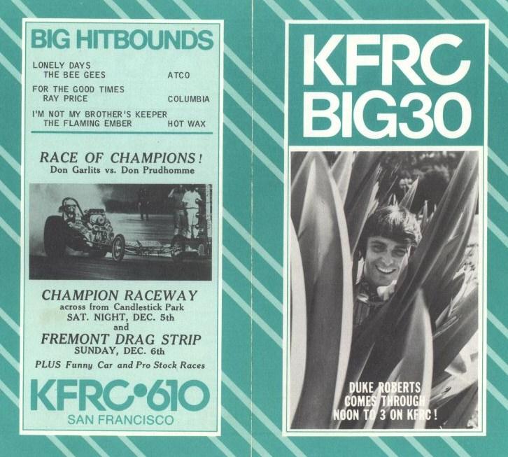 Kfrc-11-30-70f