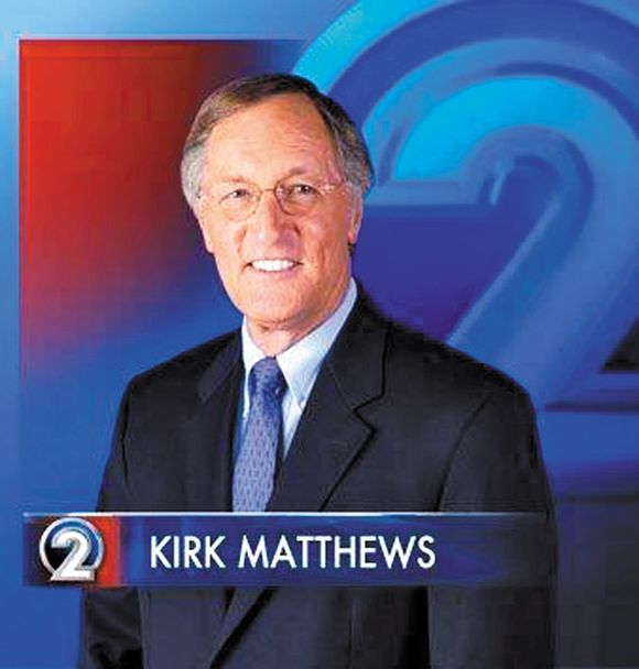 REMEMBER KIRK MATTHEWS?6