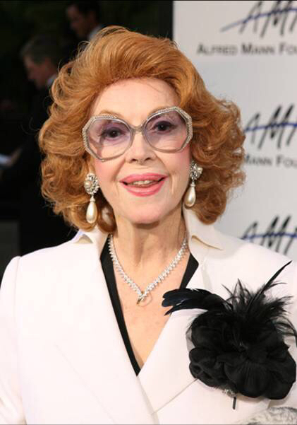 THE GREAT JAYNE MEADOWS DIES AT 95