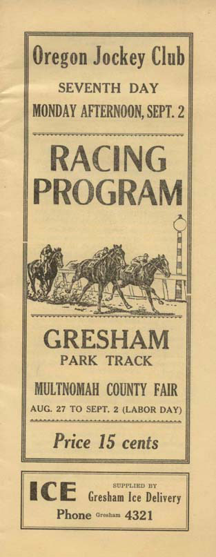 Racing-program-nd