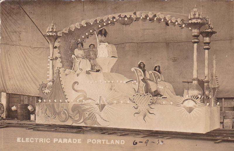 Rose fest 1910-5